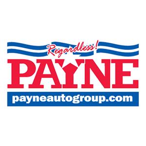Payne Auto Group >> Payne Auto Group The Adsperience